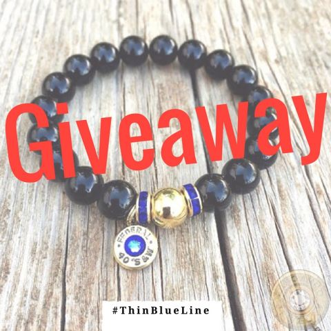ThinBlueLine-Giveaway-social-media-banner