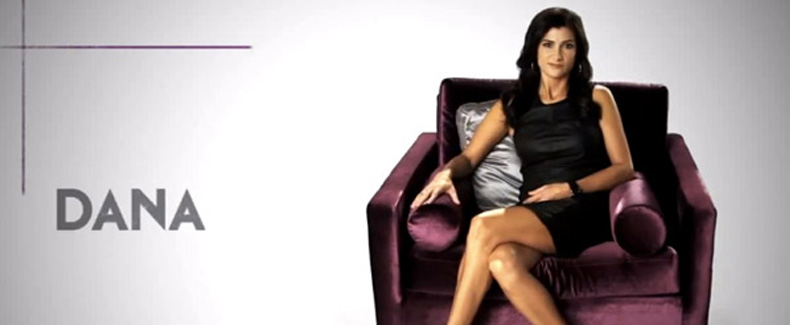 Dana Loesch – Truly A Well Armed Woman