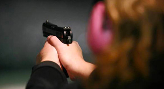 Gun Safety From Other Secondary Dangers