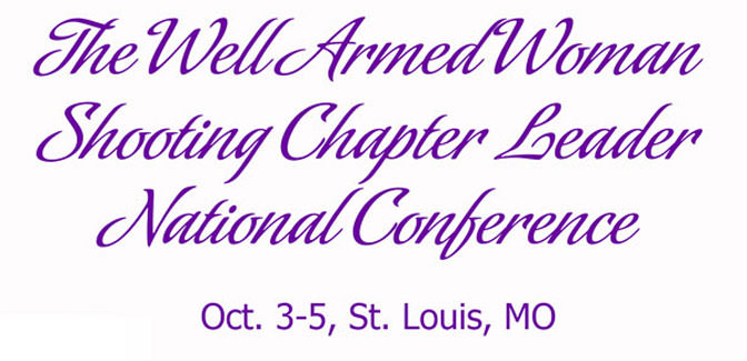 Chapter Leader National Conference Sponsors & Opportunities
