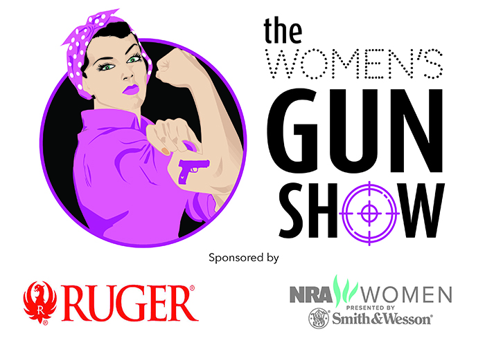 The Women's Gun Show Episode 90 – Romance on the Range, or Not