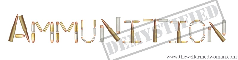 Ammunition Demystifier – Overview